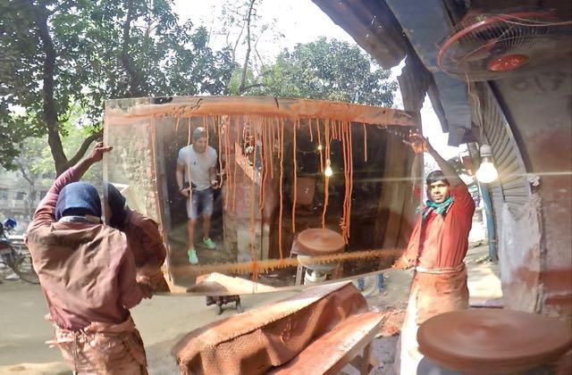 bangladesh tourism 3
