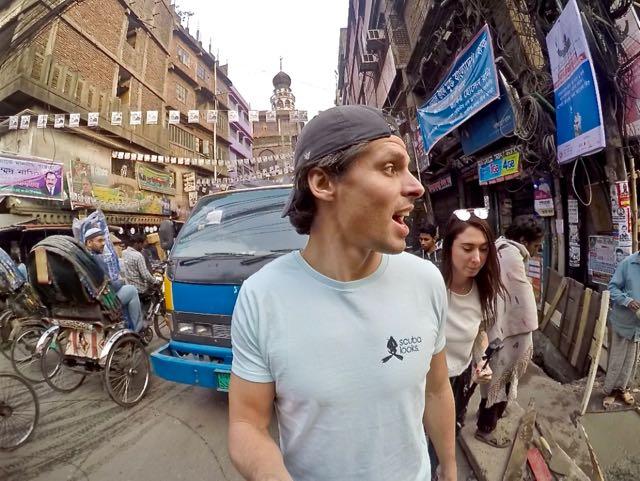 visit bangladesh 2