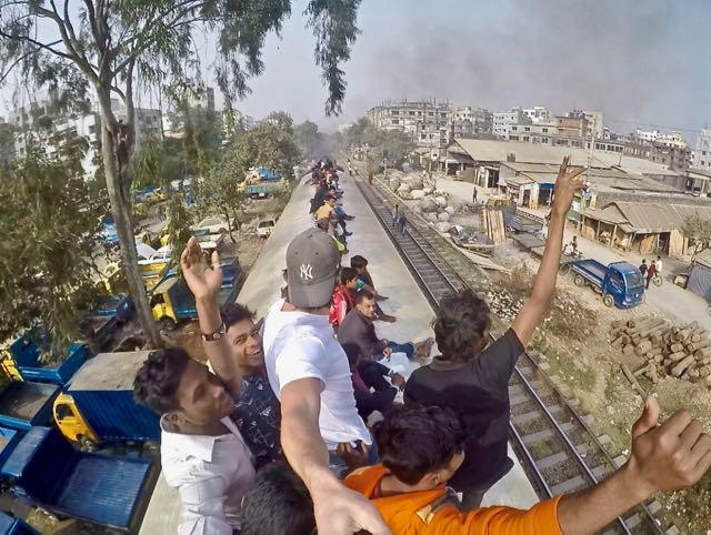 visit bangladesh 3