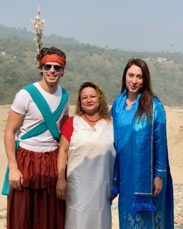 13 Best Things To Do In Sylhet Bangladesh - Traveltomtom net