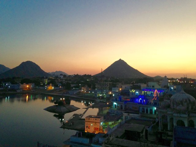 Pushkar   7 of 14