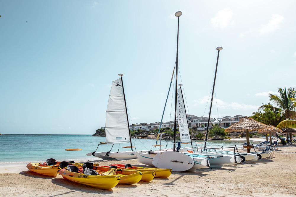 what to do in antigua 2