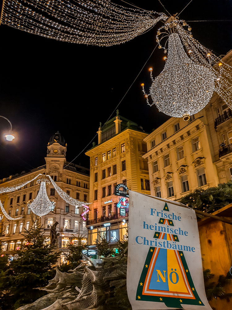 christmas markets vienna winter 4