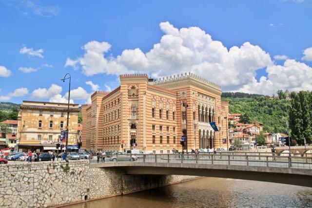 bosnia holidays 2