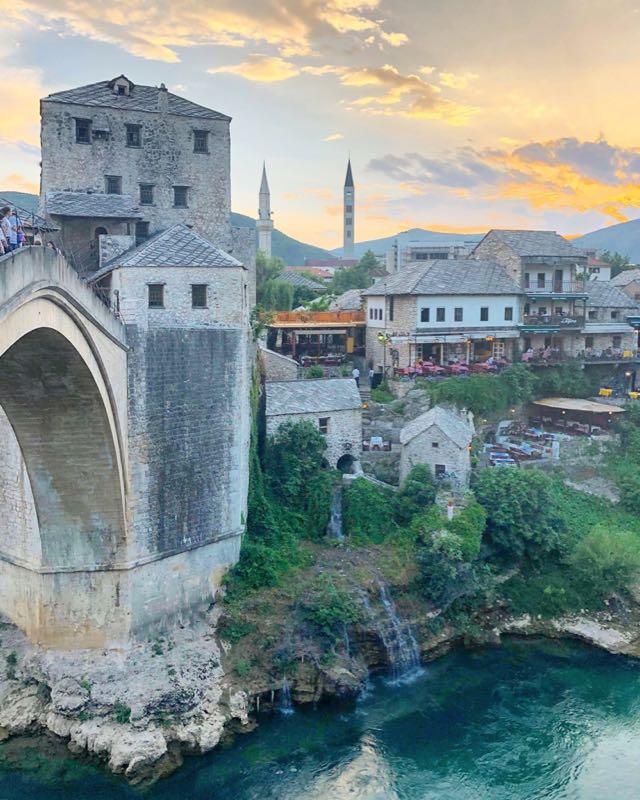 bosnia tourism 1