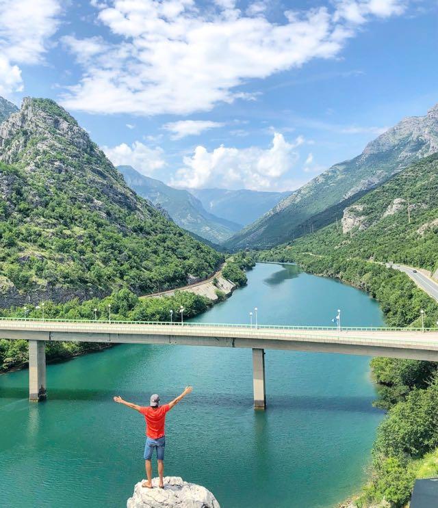 bosnia travel 4