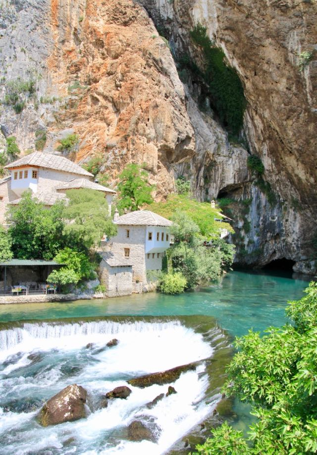 bosnia travel guide 2