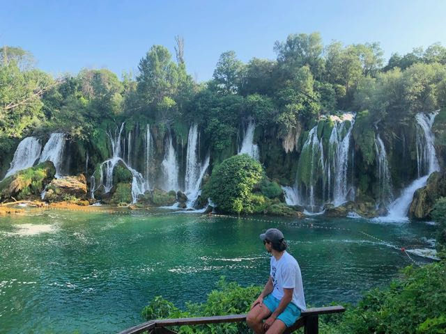 things to see in bosnia2