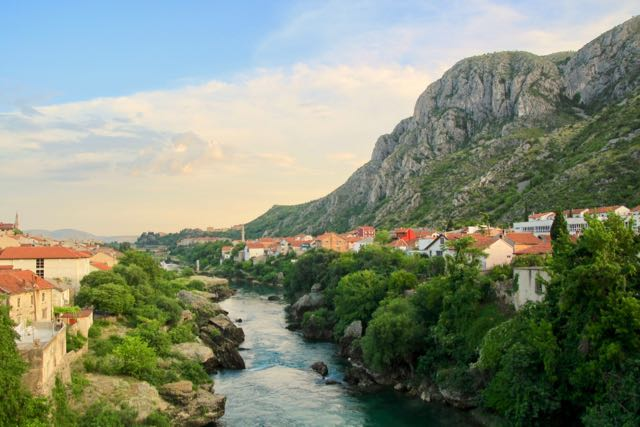 visit bosnia 2
