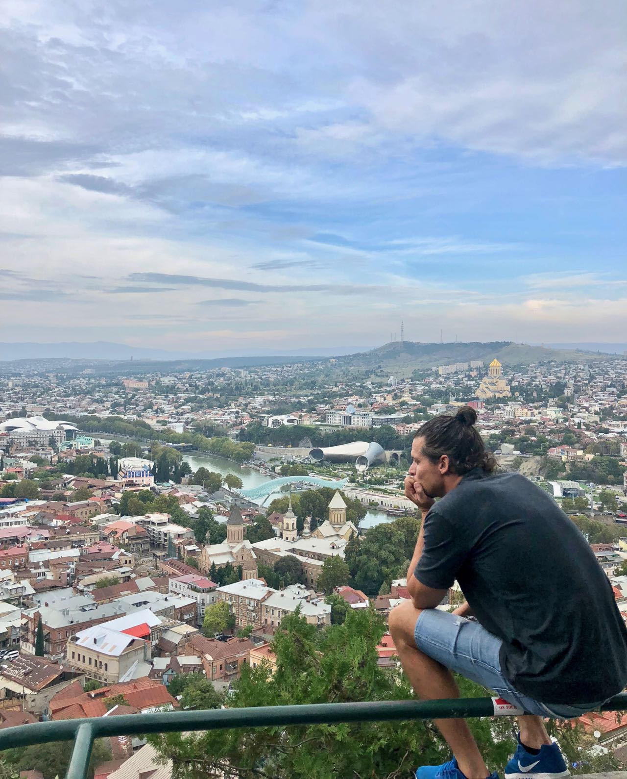 things to do tbilisi 2