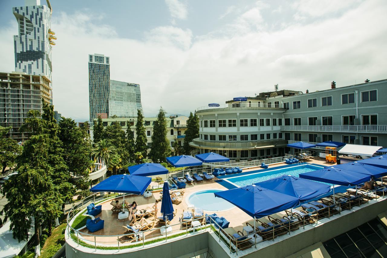 Intourist Palace Batumi 8 5 Out 640 Reviews 100