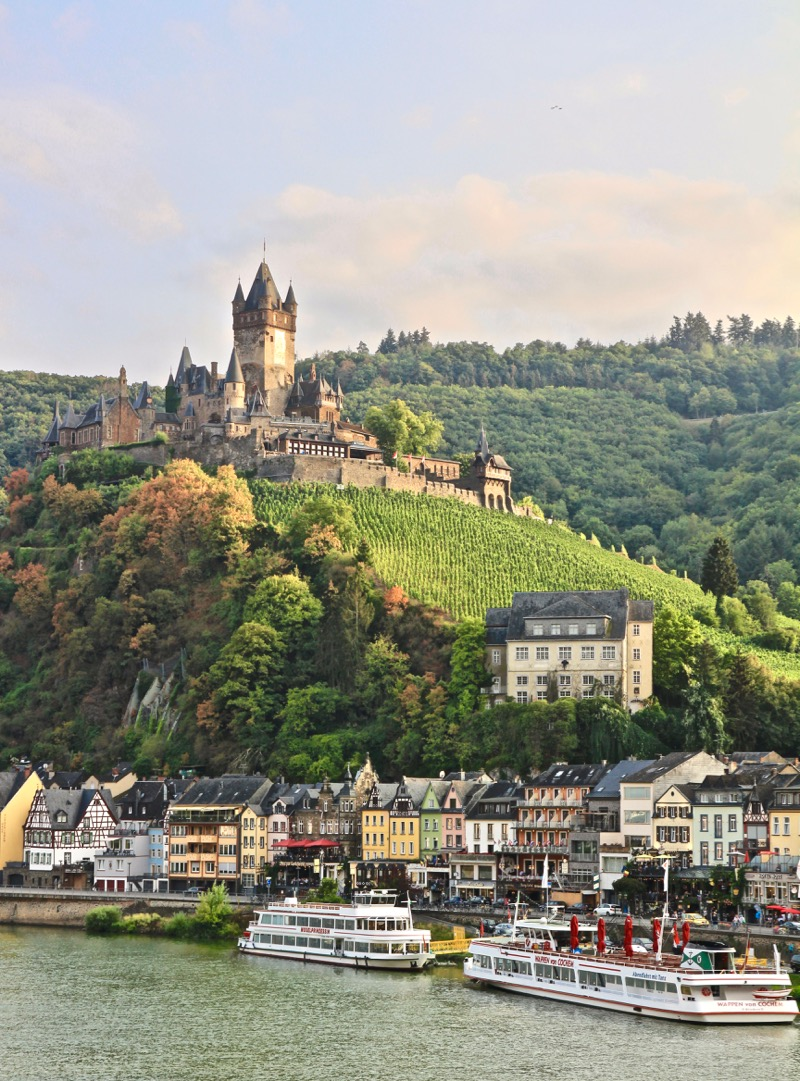cochem breakzy app traveltomtom