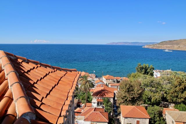 things to do in lesbos 4