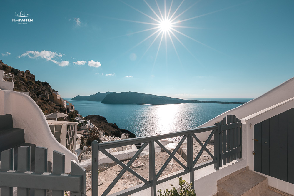 seaview white side suites oia