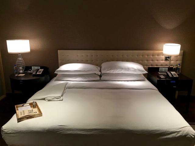 Hotels Near Santa Cruz Mumbai