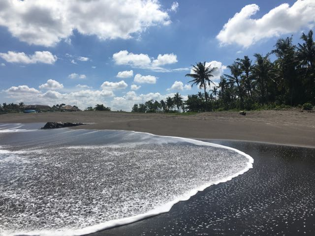 what to do in canggu 2