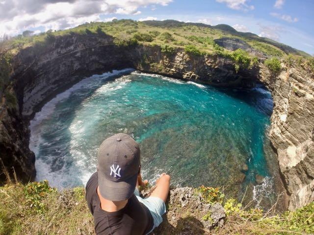 Best Indonesia Travel Blog