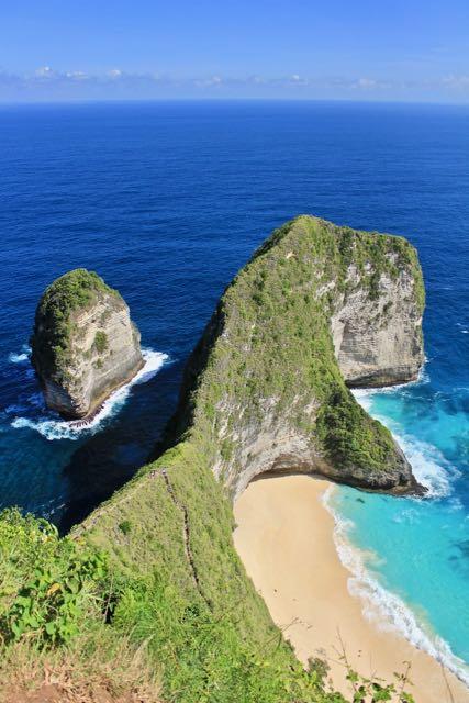 Nusa Penida Blog Things To Do Itinerary Traveltomtom Net