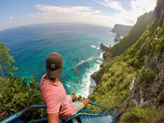 things to do in nusa penida 1
