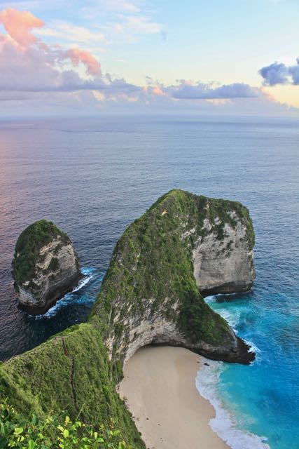what to do in nusa penida 1