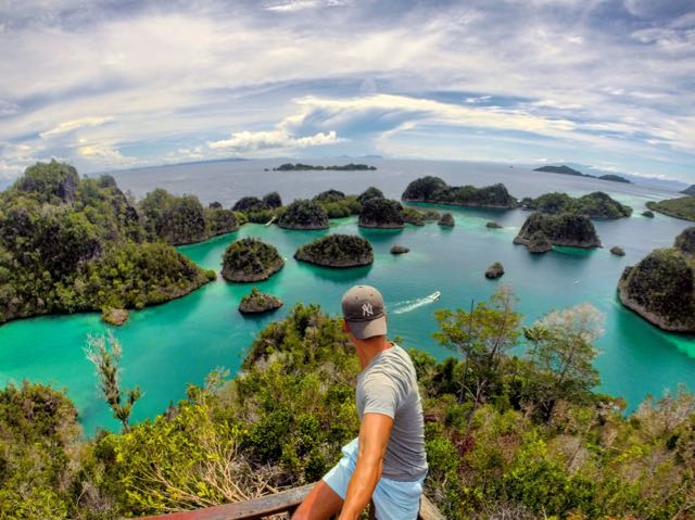 My Trip to Raja Ampat (16 Things To Do, Tips & How To Get There)
