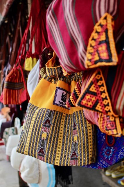shopping toraja culture 1