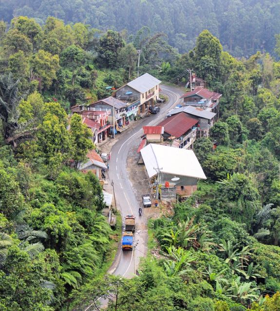 things to do in toraja 5