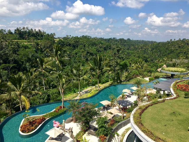 14 places to see in ubud secret waterfalls hikes and for Bali places to stay