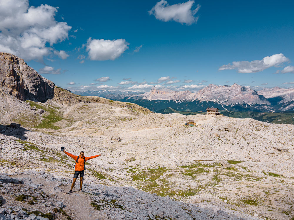 things to do in alta badia 1