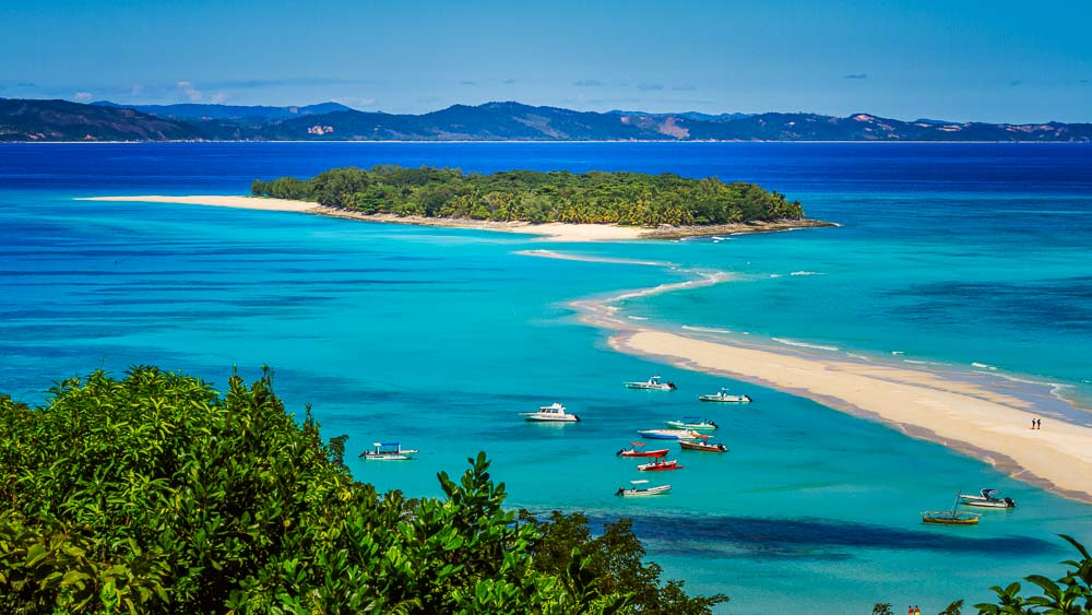 5 Best Things To Do In Nosy Be Madagascar - Traveltomtom.net ...