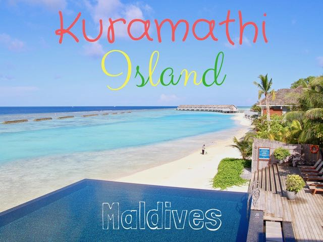 Kuramathi Island Resort Reviews