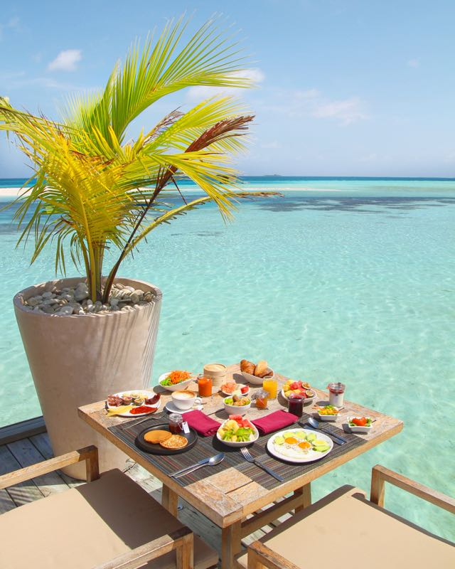 lux south ari atoll maldives 19