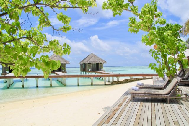 lux south ari atoll review welness 1