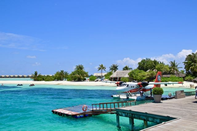 lux south ari atoll seaplane 1
