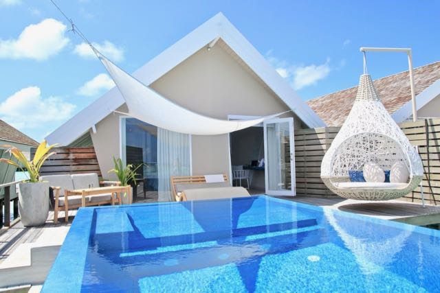lux south ari atoll water villa 5