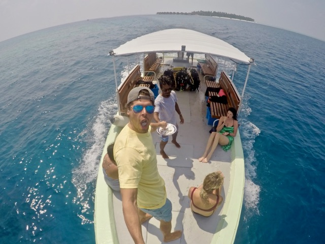 maldives travel blog 1