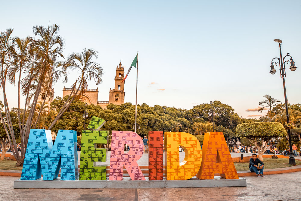 things to do in merida mexico 2