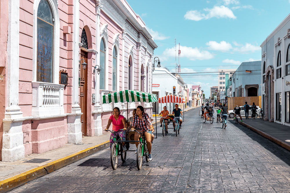 things to do in merida mexico 3
