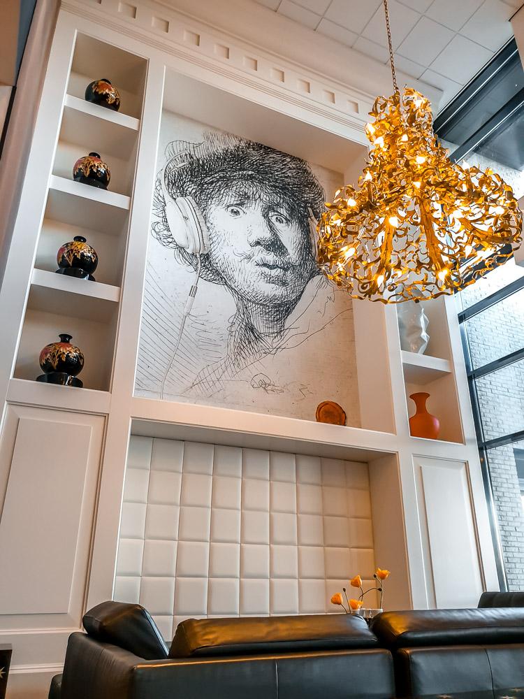 Van Der Valk Hotel Schiphol A4 Perfect Start Of Your Holiday Traveltomtom Net Traveltomtom Net