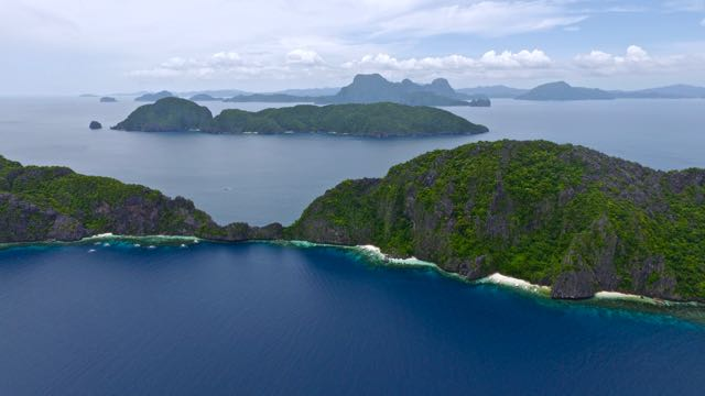 things to do in el nido15