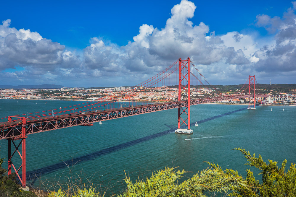 place to visit in lisbon 38