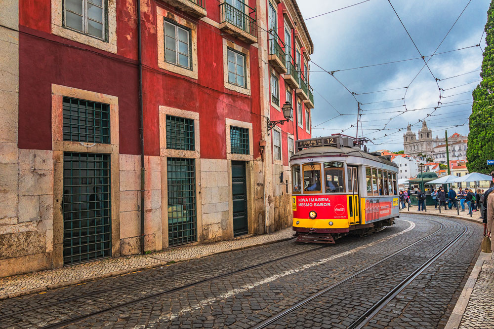 place to visit in lisbon 82
