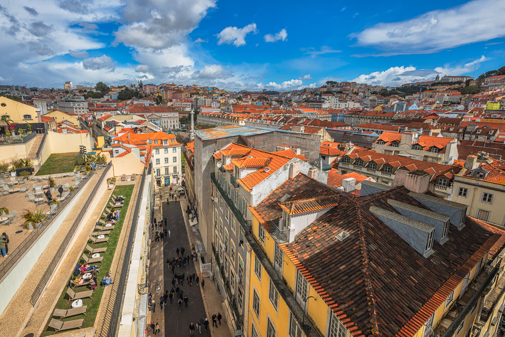 things to do in lisbon 22
