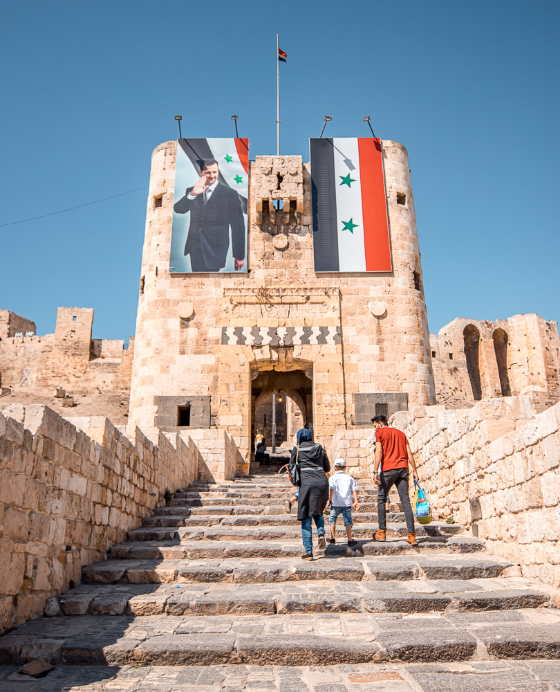 trip to syria 3