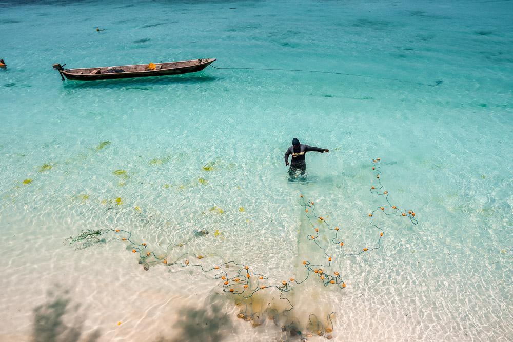 tanzania travel blog 2