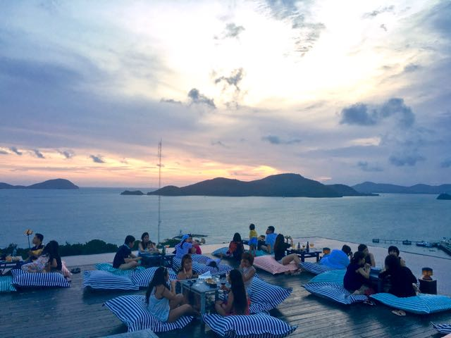 The Phuket Sri Panwa and the Baba Phuket | Two Hidden Gems