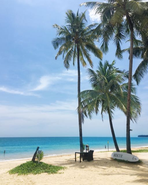 planning a trip to thailand on a budget 3