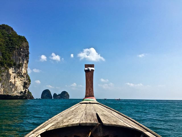 island hopping thailand tips 3