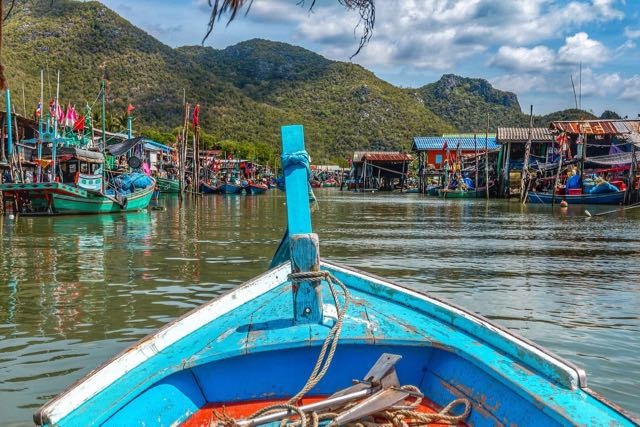 the trip to thailand This trip is perfect if you're looking for the ultimate tour in thailand you should have a sense for adventure, be curious to learn about new cultures and like to.