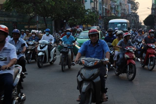 12 Tips On How To Rent A Motorbike In Thailand
